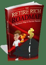 RetireRichRoadmap_mrr