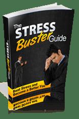 StressBusterGuide_mrr
