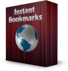 InstantBookmarks-288×300