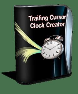 TrailingCursorClockCreator-250×300