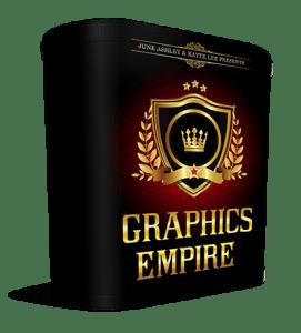 GraphicsEmpireV2