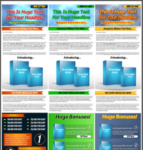 PSD_Sales_Pages-285×300
