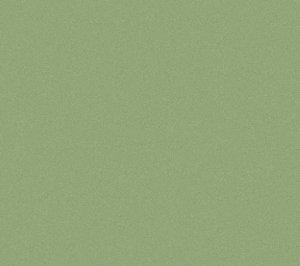 textured_Background_1-300×266