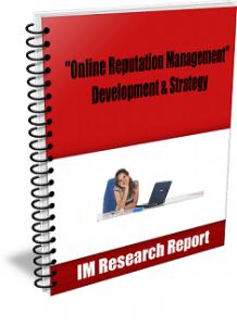 Rep_Management_m-218×300