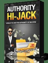AuthorityHiJack2_p