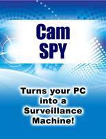 CamSpySoftware_p