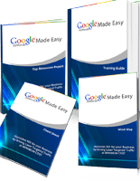 GoogleAdWordsEasy_p