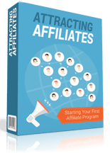 AttractingAffiliates_p