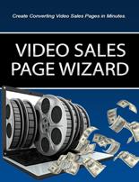 EasyVideoSalesPages_rr