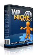 WPNicheSqueeze_p