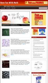 FunWithMathBlog_puo