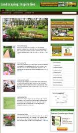 LandscapeDesignBlog_puo