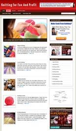 KnittingProfitBlog_puo
