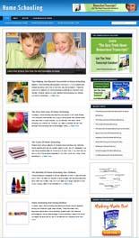 HomeSchoolingBlog_puo