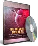 BondageBreaker_mrr