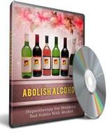 AbolishAlcohol _mrr