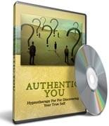 AuthenticYou_mrr