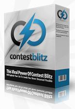 ContestBlitzPlugin_puo