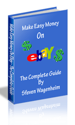 GuideMakeMoneyEbay_puo