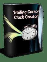 TrailingClockCursor_mrrg