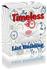 TimelessListBuilding_mrrg
