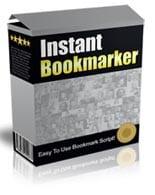 InstantBookmarker_mrrg
