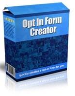 OptInFormCreator_mrrg