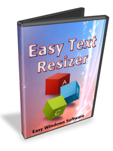 EasyTextResizer-225×300