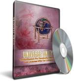 UniverseUnity_mrr