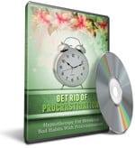 GetRidProcrastination_mrr