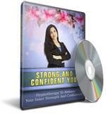 StrongConfidentYou_mrr