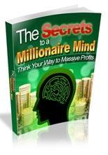 SecretsMillionaireMind_mrr