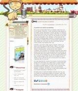 CatLoversBlog_plr