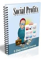SocialProfitsCourse_plr
