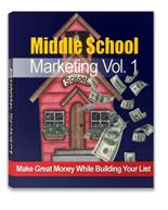 MiddleSchoolMrktng_puo