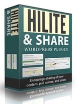 HiliteAndSharePlugin_p