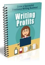 WritingProfits_plr