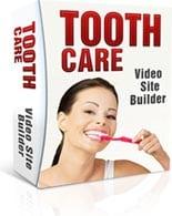 ToothCareSiteBuilder_mrrg