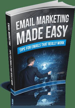 EmailMrktngMadeEasy_mrrg
