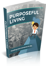 PurposefulLiving_mrrg