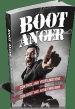 BootAnger_mrrg