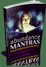 AbundanceMantras_mrr