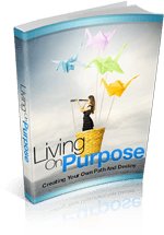 LivingOnPurpose_mrr