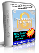 EasyMmbrSiteCreator2_puo