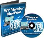 WPMemberBlueprint_plr