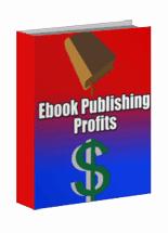 EbookPublishingProfits_mrr