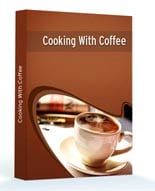 CookingWithCoffee_rr