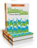 WinningWaysSuccessSys_puo