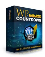 WPBadAssCountdown_rr