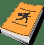 OnlineEntrepreneurMoti_puo
